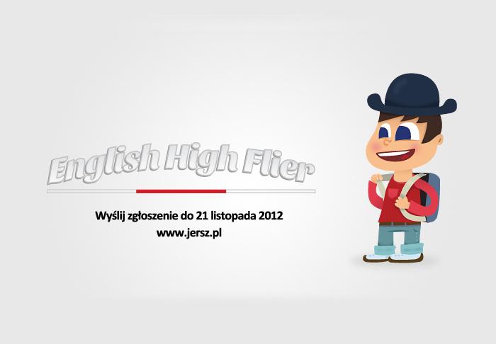 English Hight Flir