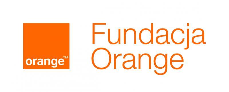 Fundacja Orange z MegaMatma.pl