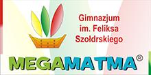 szkoła z megamatma.pl