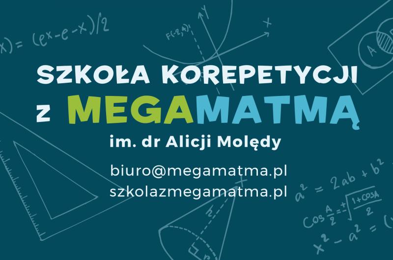 Megamatma Klasówka Czas I Zegar Kalendarz