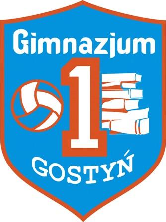 Szkoła z MegaMatmą w Gostyniu